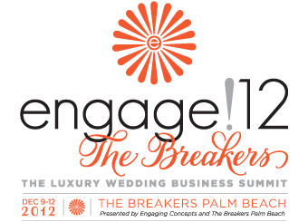 engage12 the breakers